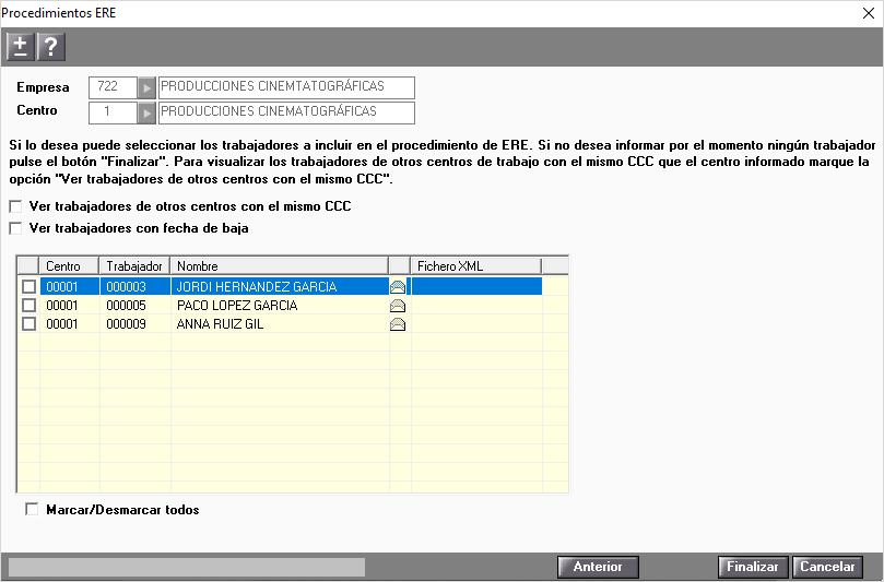 informar datos trabajador_procedimiento_ERE