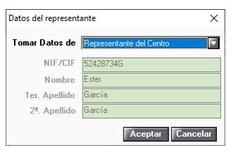 datos_representante_empresa