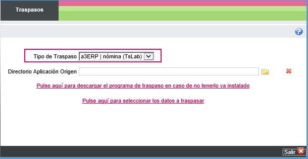 traspaso_tslab
