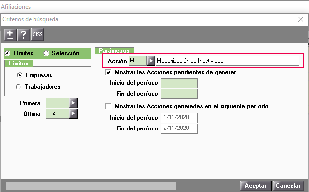 mecanizacion_inactividad_ere
