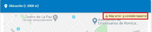ubicacion_gt