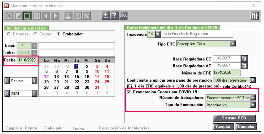 incidencia_erte_impedimento