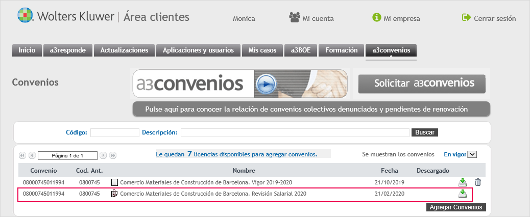 agregar_convenio