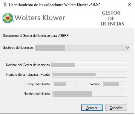 a3erp_licenciador