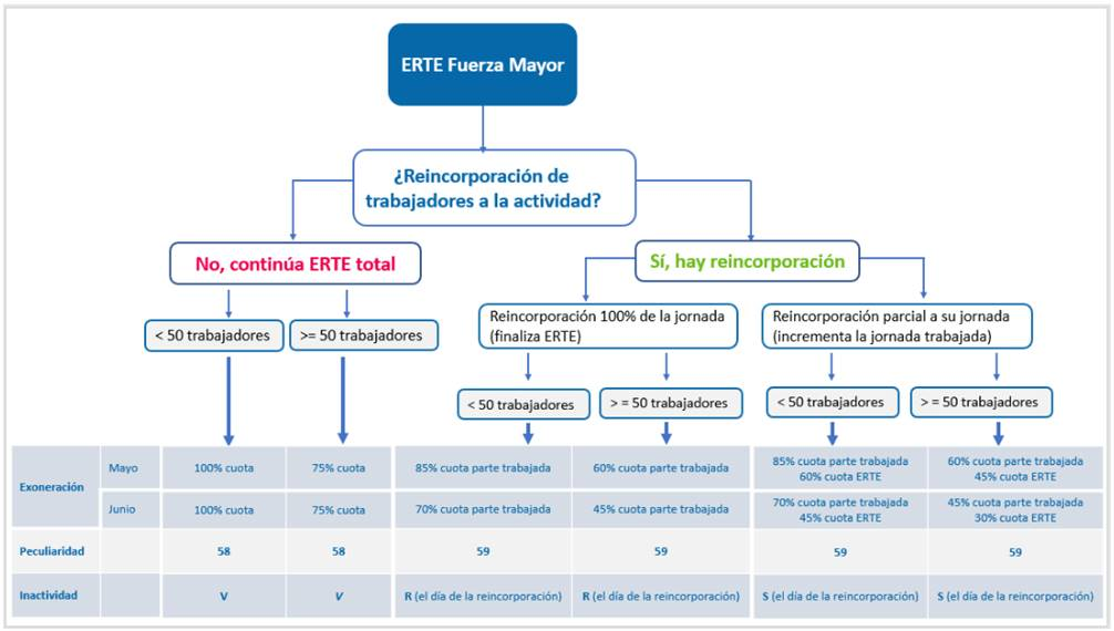 ejemplos_practicos_exoneracion_cuotas