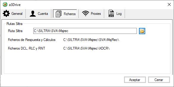 a3drive_ficheros