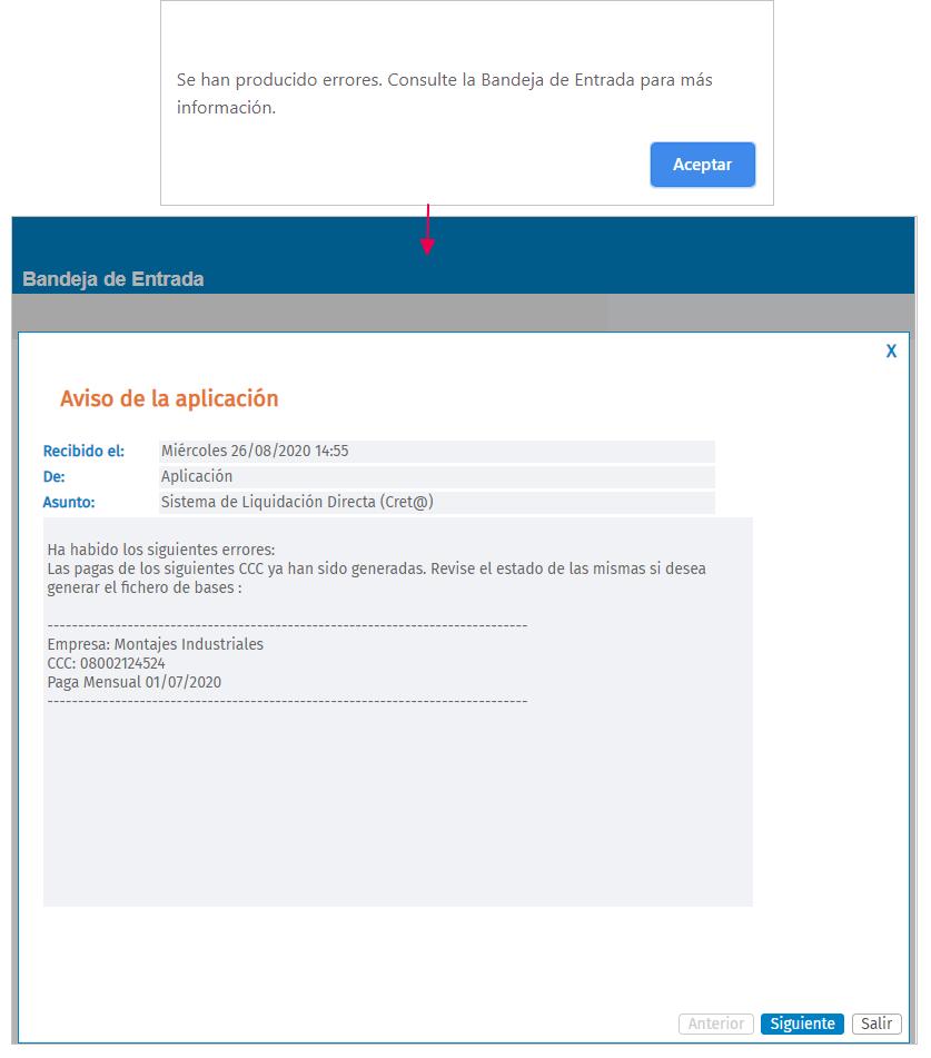 aviso_fichero_generado