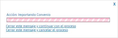 accion_importar_convenio