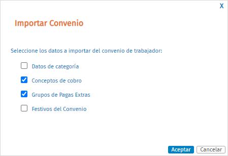 importar_convenio