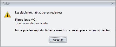 error_tablas