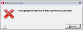 error_transacciones
