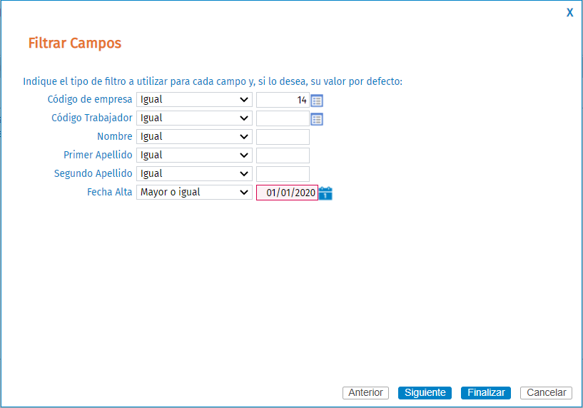 filtrar_campos