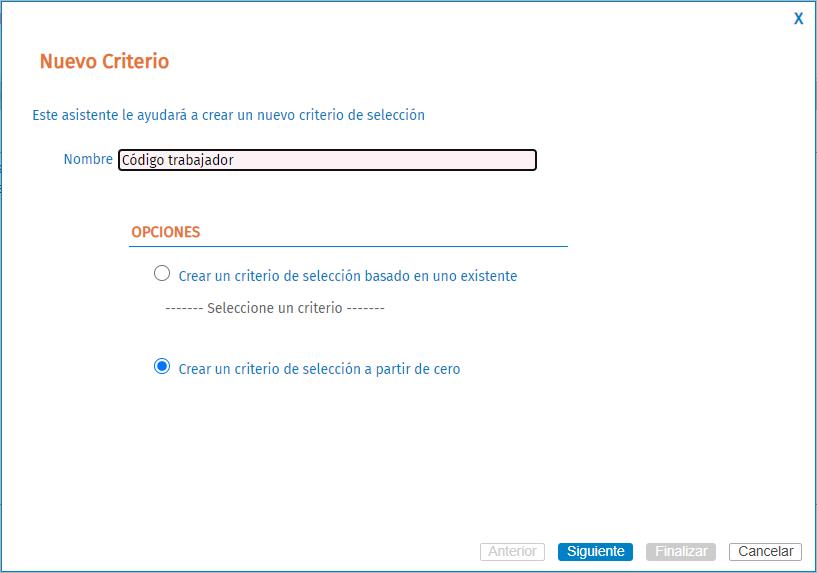 nuevo_criterio