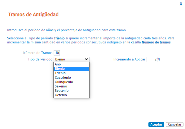 tramos_antiguedad