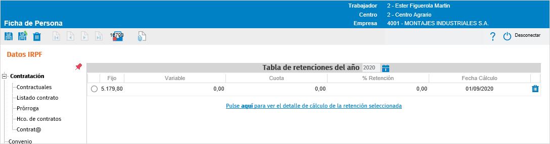 previsiones_calculadas