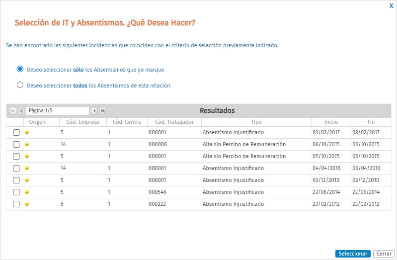 seleccion_IT_absentismo
