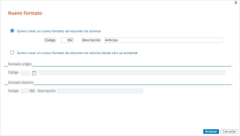 nuevo_formato resumen nomina