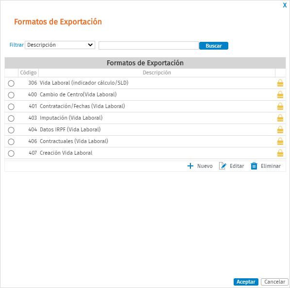 formatos exportacion vida_laboral