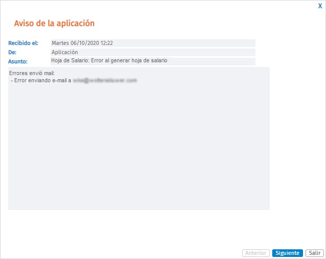 aviso_bandeja_entrada