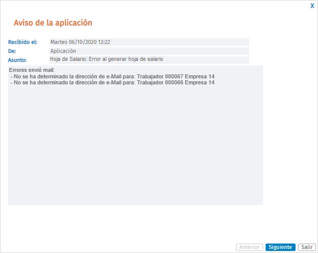 aviso_bandeja_entrada_envio mail