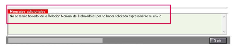 mensaje_no_solicitas_rnt