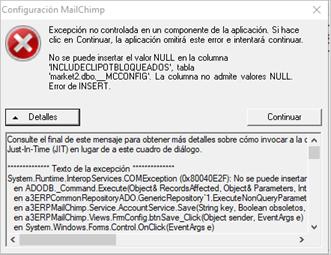correccion_mailchimp