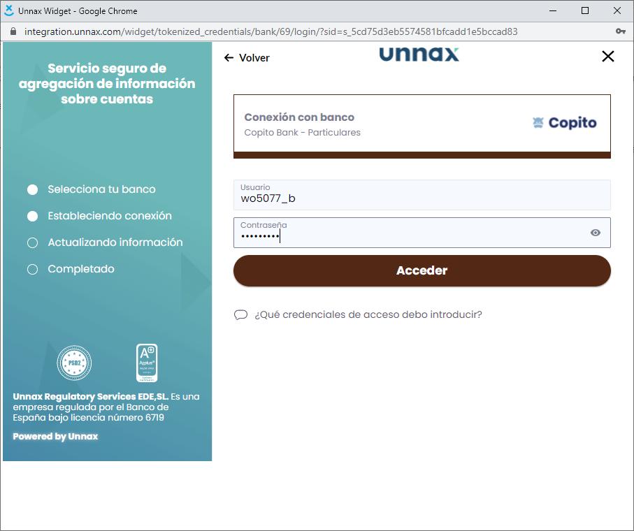 Banca_online_Establecimiento_conexion