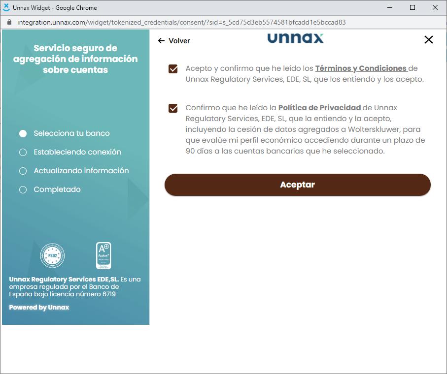 Banca_online_Terminos