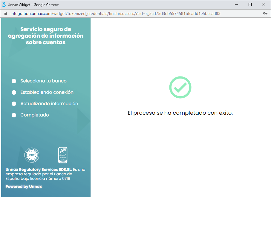 Banca_online_proceso completado