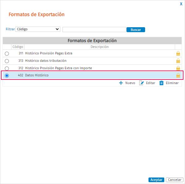 formato_exportacion_402