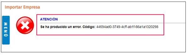 codigo_error