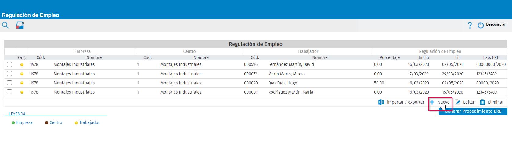 regulacion_de_empleo_ERTE