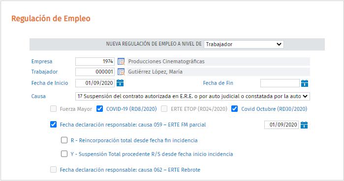 si_comunico_inactividad