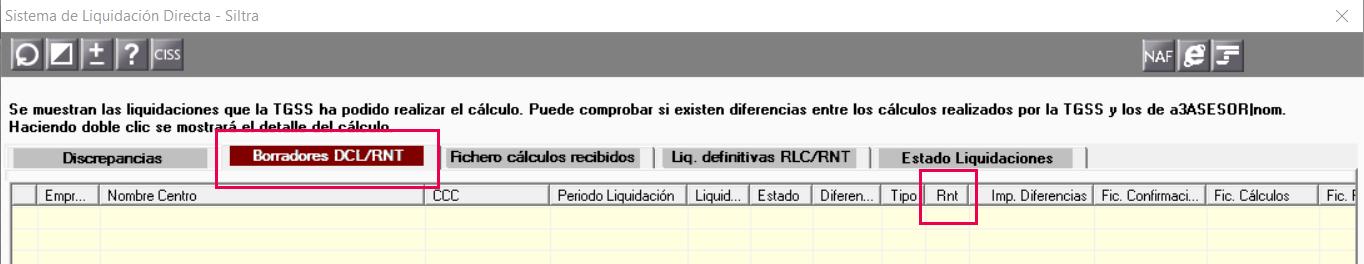 columna_rnt