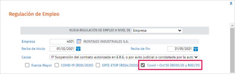 nuevo_indicador_covid_a3equipo