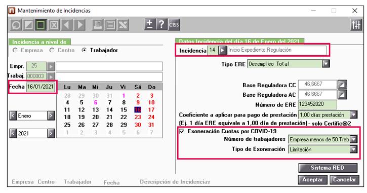 fin_incidencia14