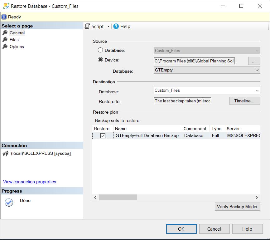 Custom_Files_template_copia.bak