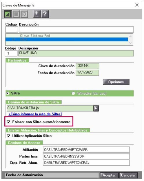 indicador_enlazar_siltra