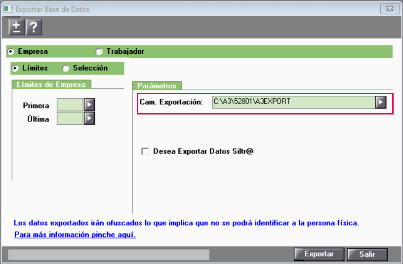 ruta_exportar_datos