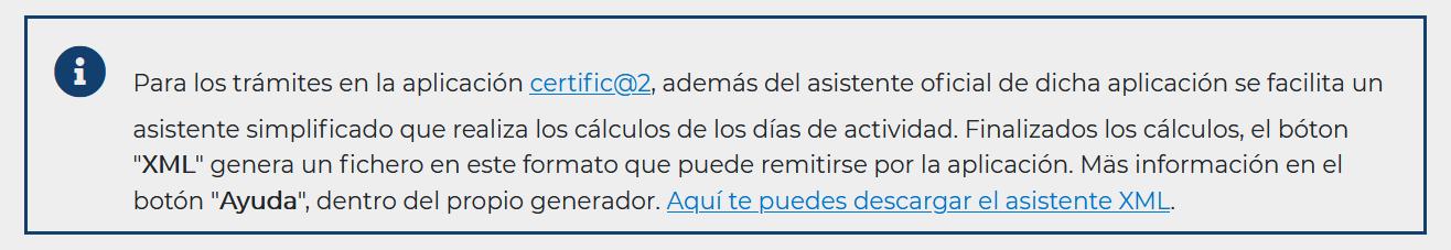 tramites_certificado