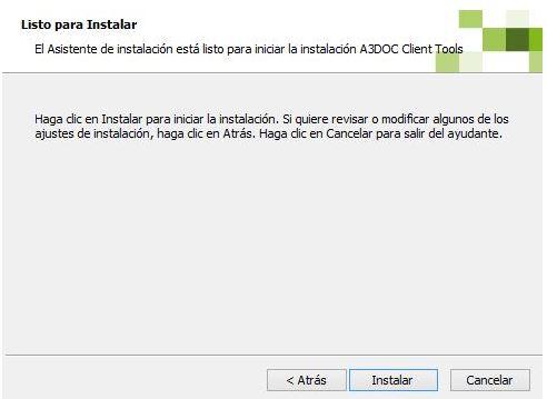 a3doc instalar 2