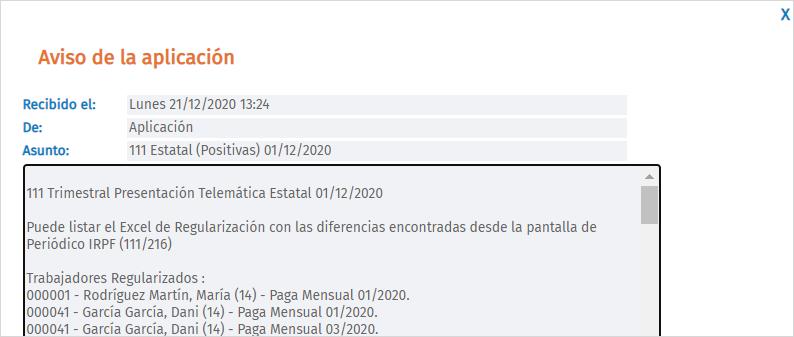 aviso_regularizacion