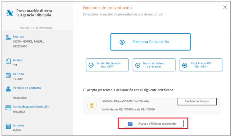 accesos_directos_pda
