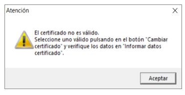 certificado_validacion_pda