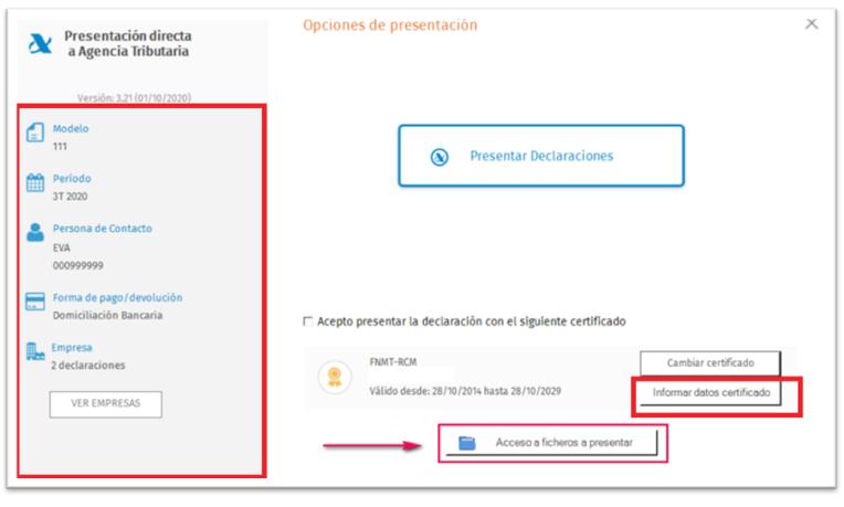 presentacion_masiva