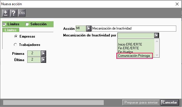 mi_comunicacion_prorroa