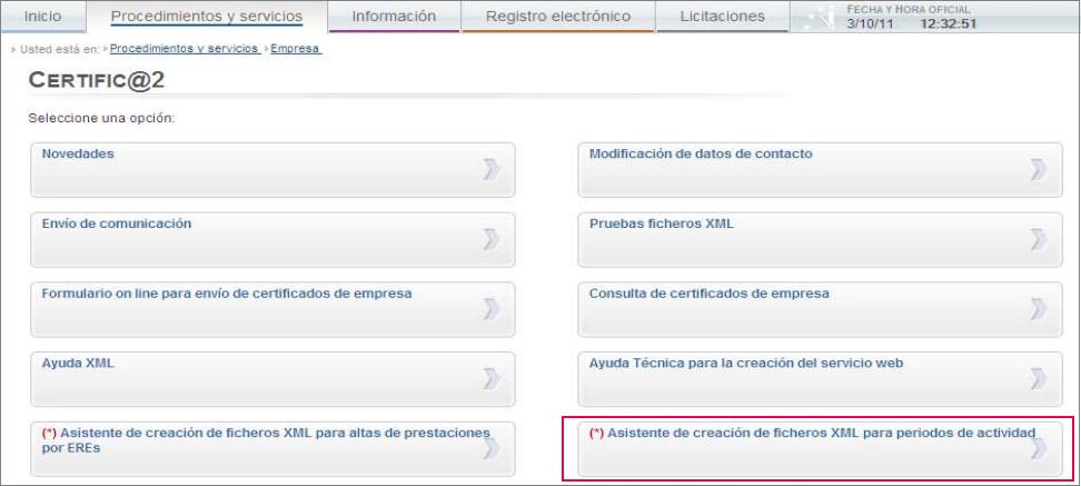 procedimientos_y_servicios_sepe