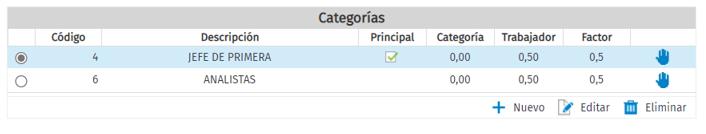 ejemplo_multicategoria_listado_brecha