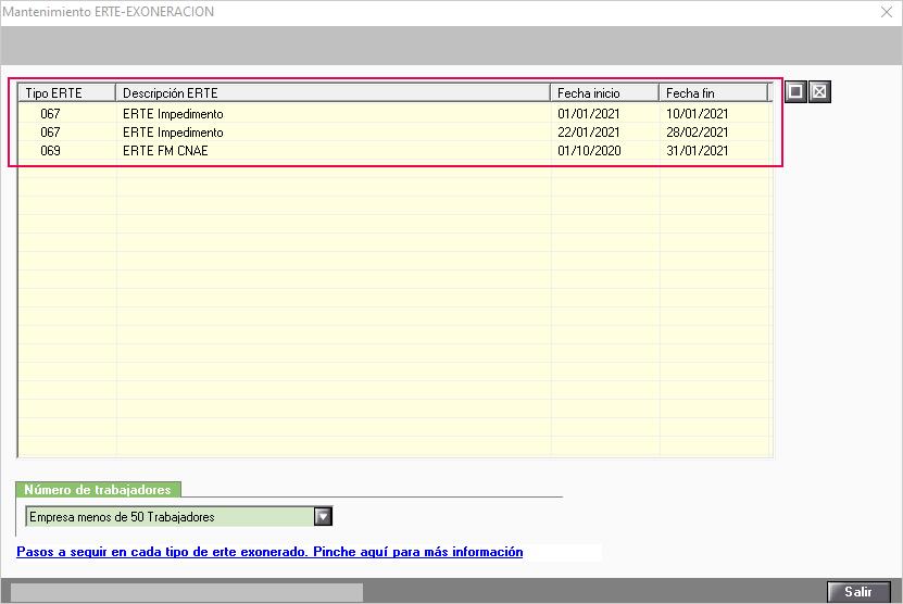 pantalla_mantenimiento_ertes