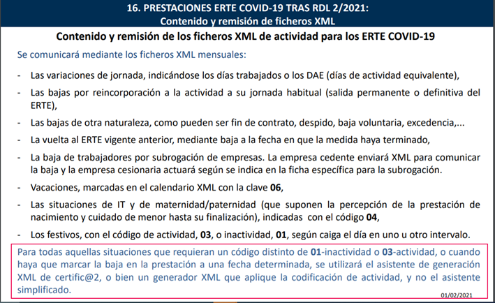 contenido_remision_ficheros_XML